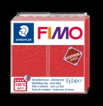 FIMO leather-effect 57g wassermelone